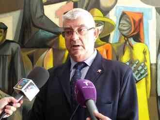 La Federación de Caza de Castilla-La Mancha abre el proceso electoral para sustituir a su actual presidente