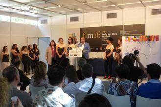 La ruta del 'Viaje a la Alcarria' de Cela se da a conocer en la Feria del Libro de Madrid