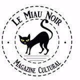 La revista cultural alcarreña Le Miau Noir finalista de los premios 20Blogs
