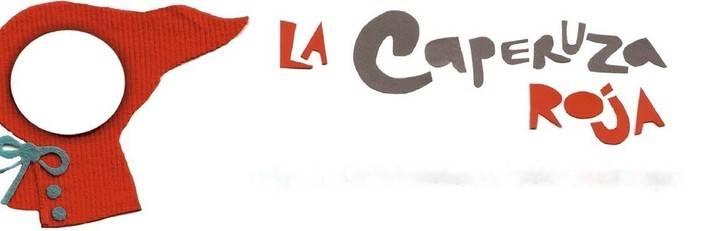 La Caperuza Roja abre este martes el V Festival de Primavera con un cuentacuentos en Valdeluz