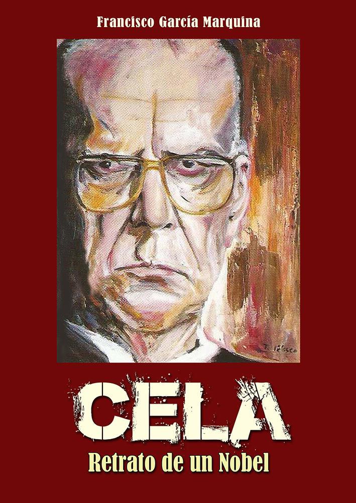 Aache y García Marquina homenajean a Cela con una gran biografía