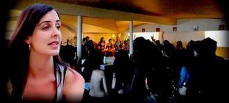 Alerta por el aumento de ataques a la libertad religiosa en Castilla-La Mancha