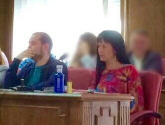 Ciudadanos Azuqueca consigue por unanimidad que los próximos presupuestos se estudien con más tiempo y más participación