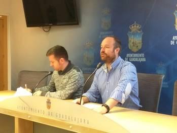 Ciudadanos Guadalajara solicita mayor control sobre el estado de ejecución del presupuesto municipal