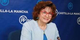 """Riolobos: """"El cese de Estévez irá acompañado de otros, porque el Gobierno de Page está achicharrado"""""""