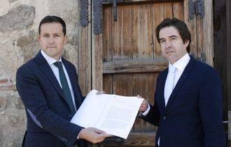 """El PP exige a Page que mantenga el convenio sanitario """"para no atentar contra la salud de los castellano-manchegos"""""""