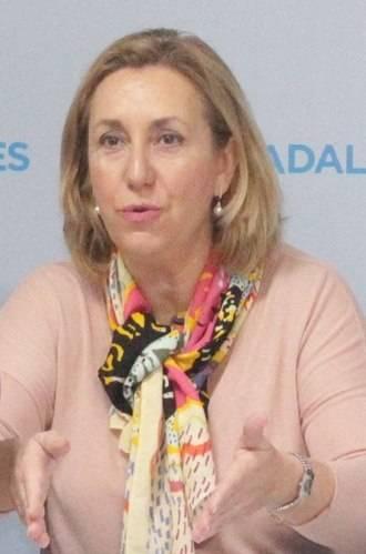 """Valmaña reclama al PSOE de Guadalajara y a Page """"el mismo espíritu de unidad"""" del Congreso para conmemorar a Cela y Buero Vallejo"""