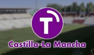 Denuncian manipulación y censura en la Tele de Page en Castilla La Mancha