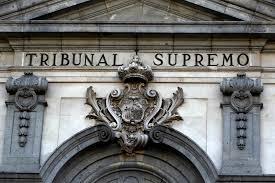 El Tribunal Supremo contra la arbitrariedad