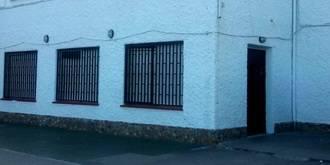 """El PP sospecha que el alcalde de Torrejón del Rey intenta """"amañar"""" la adjudicación del bar del casino"""