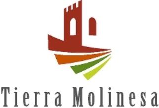 La asociación Tierra Molinesa premia al Geoparque de la comarca de Molina - Alto Tajo