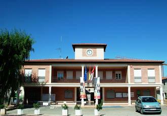Pelea a puñetazos entre dos miembros de Ahora tras terminar el pleno en Villanueva