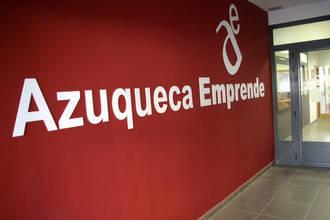 El Centro de Empresas de Azuqueca ha realizado más de un millar de asesoramientos a emprendedores desde 2014