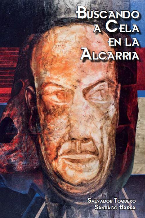 La Diputación reedita el libro 'Buscando a Cela en la Alcarria', que presentará este miércoles