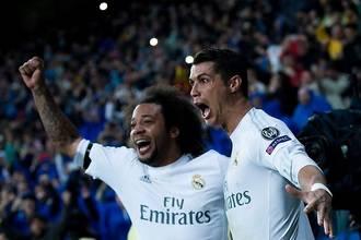 El CD Azuqueca y Santogal quieren llevarte al Bernabéu a ver al Madrid contra el City en Champions