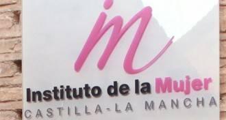 El Centro de Documentación del Instituto de la Mujer tendrá por primera vez una sección de temática LGTBI