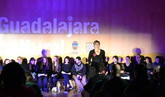 La Escuela Municipal de Teatro de Guadalajara homenajeará a Buero Vallejo