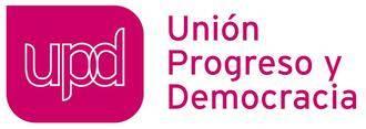 Una sola candidatura se presenta para dirigir UPyD a nivel regional