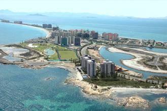 Los jubilados y pensionistas de la capital ya pueden apuntarse para ir muy barato a la playa