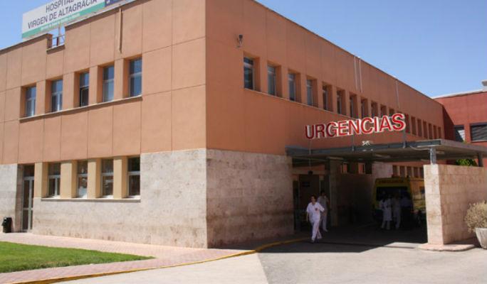 Desde la Plataforma de los afectados por la legionela en Manzanares siguen demandando información