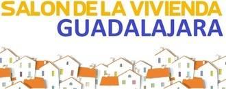 El Salón de la Vivienda de Guadalajara se celebrará del 3 al 5 de junio