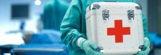 Castilla-La Mancha aumenta en un 14 por ciento el número de donaciones de órganos en los primeros cinco meses de 2016