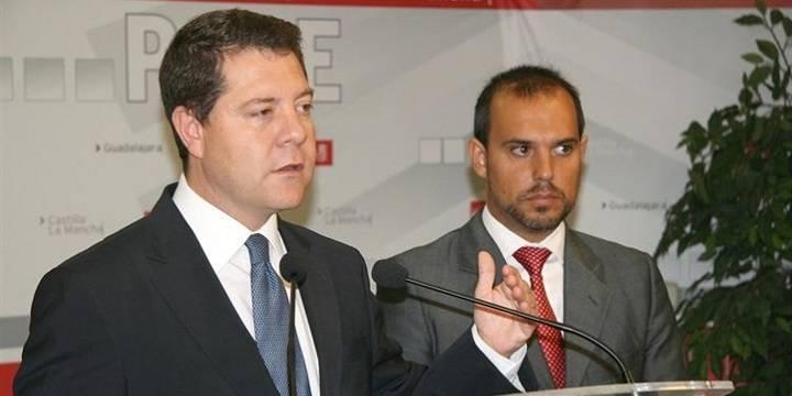 Page y Bellido son apercibidos de responsabilidad penal por la Junta Electoral Provincial de Guadalajara