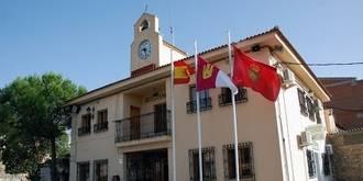 El último informe de Intervención avala las denuncias del PP sobre la grave situación económica del Ayuntamiento de Pioz