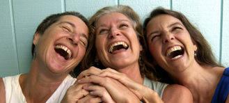La risa como terapia contra el cáncer, el próximo lunes 9 en Guadalajara
