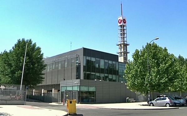 """El PP asegura que la televisión regional se llamará ahora """"el ente privado de RTVCM"""""""