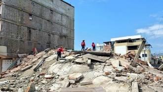 Si eres de Movistar y necesitas llamar a Ecuador tras el terremoto, te regalan 120 minutos gratis