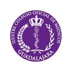 El Colegio de Médicos de Guadalajara celebra este miércoles elecciones a Presidencia, Visesecretaría y varias vocalías