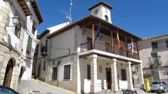 El Ayuntamiento de Trillo reacciona ante los registros a su sede y promete colaboración
