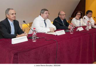 Más de 50 otorrinolaringólogos de la región debatieron en Guadalajara sobre las complicaciones de la cirugía de oído medio