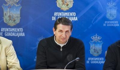 Freijo acusa a Jiménez de actuar de mala fe al intentar vincular al Ayuntamiento con el impago a los monitores del Dépor