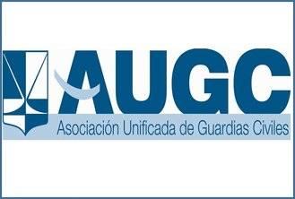 Carta abierta de AUGC a un homófobo destinado en Guadalajara