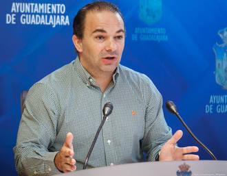 Este viernes comenzará a redactarse el nuevo POM de Guadalajara