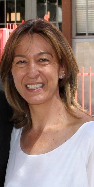 """Artículo de opinión de Ana Guarinos: Elecciones generales y voto """"útil"""""""