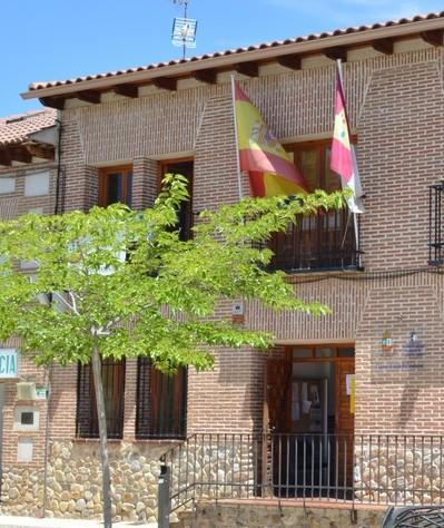 El PP de Fontanar acusa al alcalde de querer impedir su presencia en los Plenos para defender sus propuestas