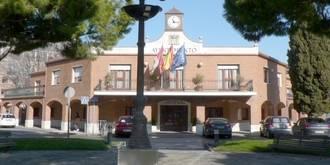 A IU Azuqueca le parecen insuficientes las bonificaciones en actividades municipales