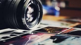 Últimos días para participar en el Concurso Fotográfico 'Viaje a La Alcarria'