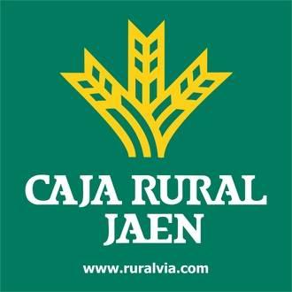 Detenidos por presunta apropiación indebida el presidente y director de la Caja Rural de Jaén