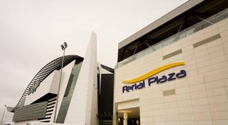 Ferial Plaza estrena web y busca el mejor 'street style' entre sus clientes