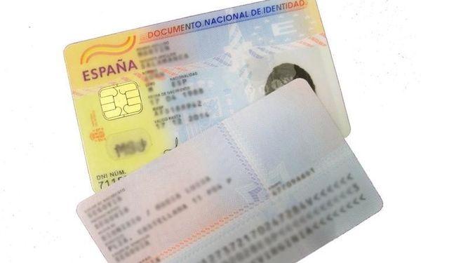 CCOO denuncia las listas de espera para renovar el DNI en Guadalajara
