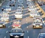 200.000 vehículos se desplazarán por las carreteras de Guadalajara desde este viernes en la operación salida de agosto