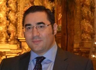 Agustín Rabadán será el nuevo presidente de la Federación de Caza de Castilla-La Mancha