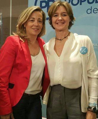 """""""El PP defiende la caza porque es una fuente de riqueza para el mundo rural de Castilla-La Mancha"""""""