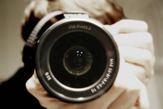 Guadalajara acogerá el Congreso y la Gala Nacional de Fotografía en noviembre