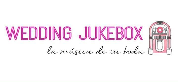 La empresa alcarreña Wedding Jukebox 'La Música De Tu Boda', galardonada como una de las mejores de España según bodas.net