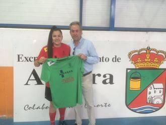 Elisabeth Robles Sánchez